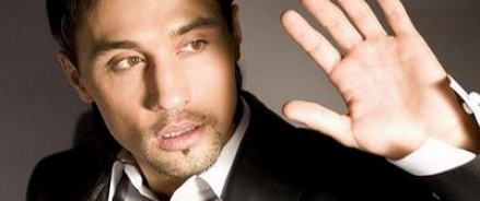 Диму Билана освистали на концерте «Евровидения»