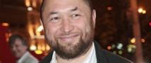 Малобюджетный фильм ужасов Бекмамбетова занял третье место по американским сборам