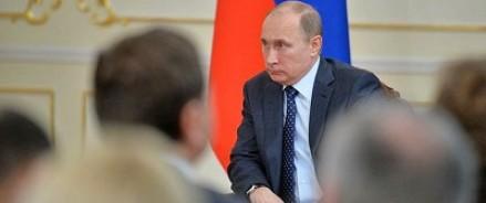 В России появится агентство по делам национальностей