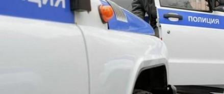 В Санкт-Петербурге пойманы два опасных террориста