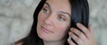 Певица Елена Ваенга призналась в любви лидеру группы «Ленинград»
