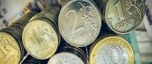 Силуанов заявил о чрезмерном укреплении рубля