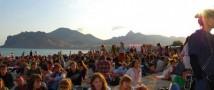 В Крыму курортный сезон будет открыт джазом и фестивалем «живых скульптур»