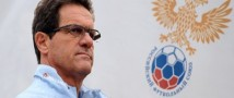 Фабио Капелло получит 9 млн евро премиальных за победу сборной в ЧМ-2018
