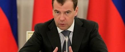 На восстановление сгоревших в Хакасии домов Камбин выделит 2,6 млрд рублей