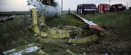 Нидерланды установят памятник в честь погибших пассажиров Boeing