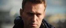 Навальный и соратники Немцова пойдут на выборы вместе