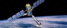 Роскосмос намерен увеличить число спутников ГЛОНАСС