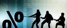 Банки ожидают снижения ключевой ставки ЦБ