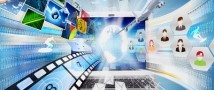 Число интернет-пользователей в России достигло 82 миллионов человек