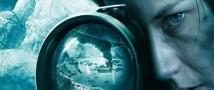 Фильмы «Белая белая ночь» и «Битва за Севастополь» получили высокую оценку на кинофестивале в Китае