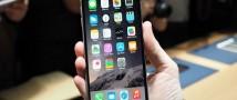 Apple и Samsung снижают цены для России
