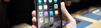Дежавю: IPHONE SE – самый популярный смартфон у жителей Северо-Запада