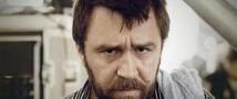 Музыкант Сергей Шнуров впал в кому