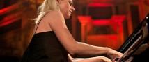 Пианистку Лисицу удивил факт отмены концертов из-за взглядов
