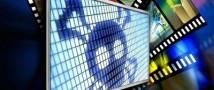Правообладатели требуют блокировки 700 пиратских сайтов