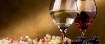 К концу года цены на российское вино могут вырасти на 40%