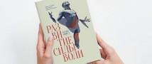 «Развитие силы воли»: новая книга от автора знаменитого маршмаллоу-теста