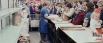 Тульская область окунется в годы СССР