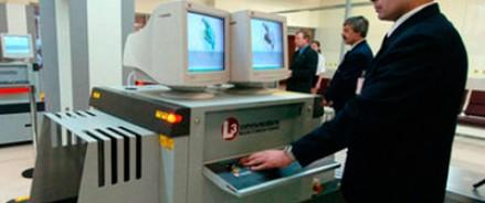 Таможенники России и Азербайджана объединяют усилия в интересах рядовых потребителей