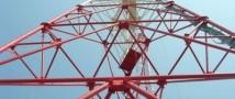 В ДНР будет собственная мобильная связь