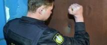 Из-за долга в 15 тысяч рублей коллекторы лишили женщину волос
