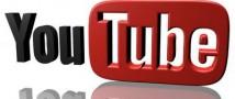 Казанский программист спас YouTube и не удалил клипы Бибера