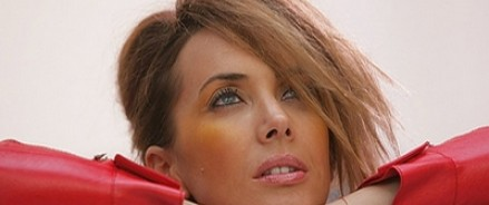 Певица Жанна Фриске потеряла зрение
