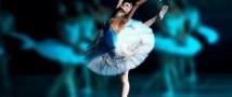 Из окна Пресненского суда в столице РФ выбросилась бывшая балерина Большого театра