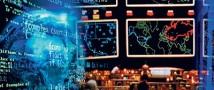 Россия и Китай на страже кибербезопасности