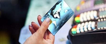 Все работающие с MasterCard и Visa банки вошли в НСПК