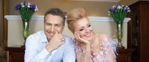 Анжелика Варум и Леонид Агутин помогают дочери строить карьеру