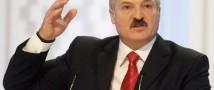Лукашенко настоятельно попросил «не дубасить» Россию по поводу Крыма