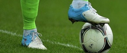 Отечественный футбол на грани банкротства