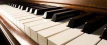 В Казани на основных улицах города будут выставлены пианино