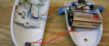 В России создадут роботов для арктических экспедиций, разведки и тушения пожаров