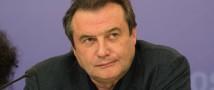 Алексей Учитель снял фильм о жизни Николая II