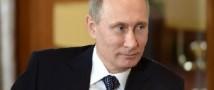 Владимир Путин выступил против агрессивной языковой политики