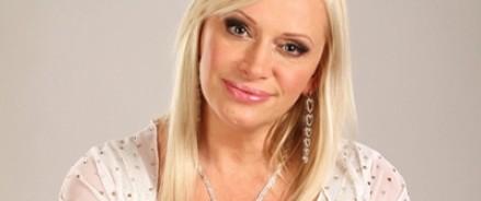 Наталья Гулькина рассказала всю правду о своем бракосочетании с Лионом Куашевым