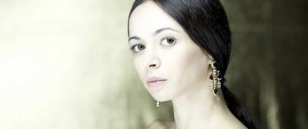 Диана Вишнева отметит в Большом театре творческий юбилей