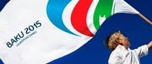 Спортсмены России готовятся войти в историю в Баку