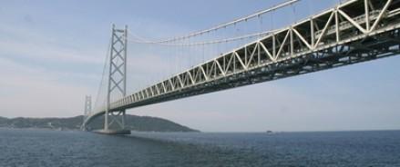 По Керченскому мосту можно будет проезжать бесплатно