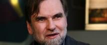 Ассоциация продюсеров России выступает против глобальной лицензии