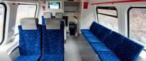 В августе будет запущен первый двухэтажный поезд Москва — Воронеж