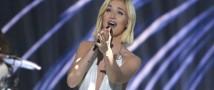 Организаторы «Евровидения» сделают все, чтобы Полину Гагарину не освистали