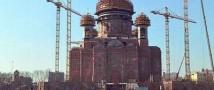 В Москве муниципальные депутаты получат право согласовывать строительство храмов на ранних этапах