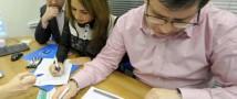 Банки получат информацию о неоплаченных долгах россиян