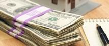 Банки начинают судиться с валютными ипотечными заемщиками