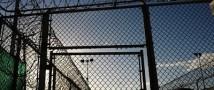 Бунт заключенных в башкирской колонии успешно подавлен