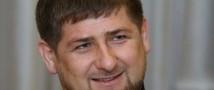Рамзан Кадыров снялся в киноленте «Кто не понял, тот поймет» в качестве главного героя